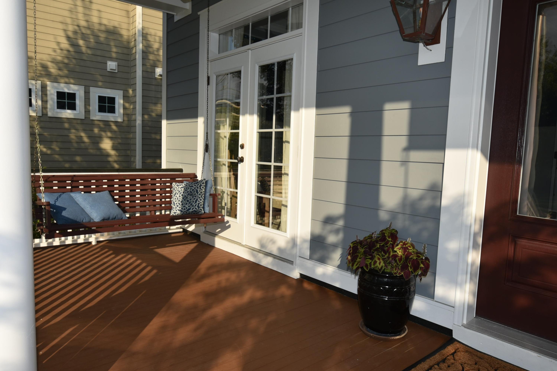 Carolina Park Homes For Sale - 1451 Crane Creek, Mount Pleasant, SC - 66