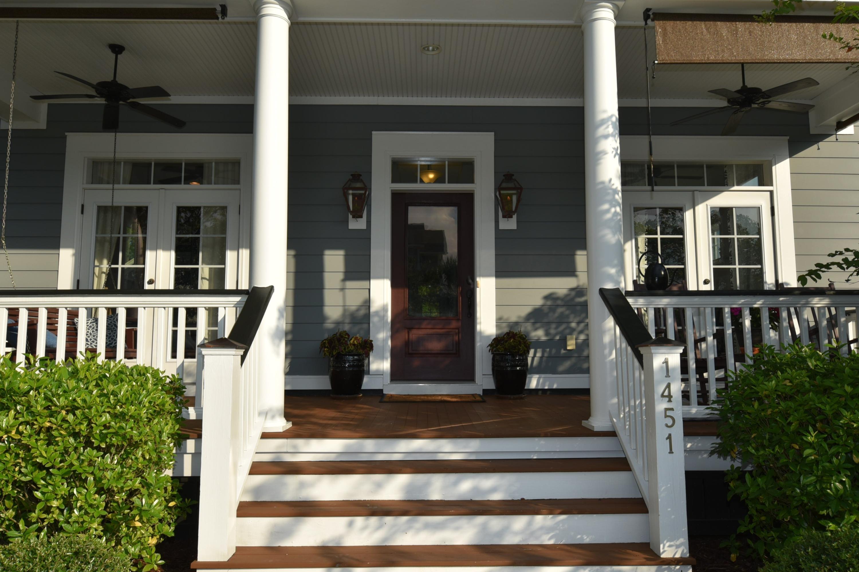 Carolina Park Homes For Sale - 1451 Crane Creek, Mount Pleasant, SC - 63