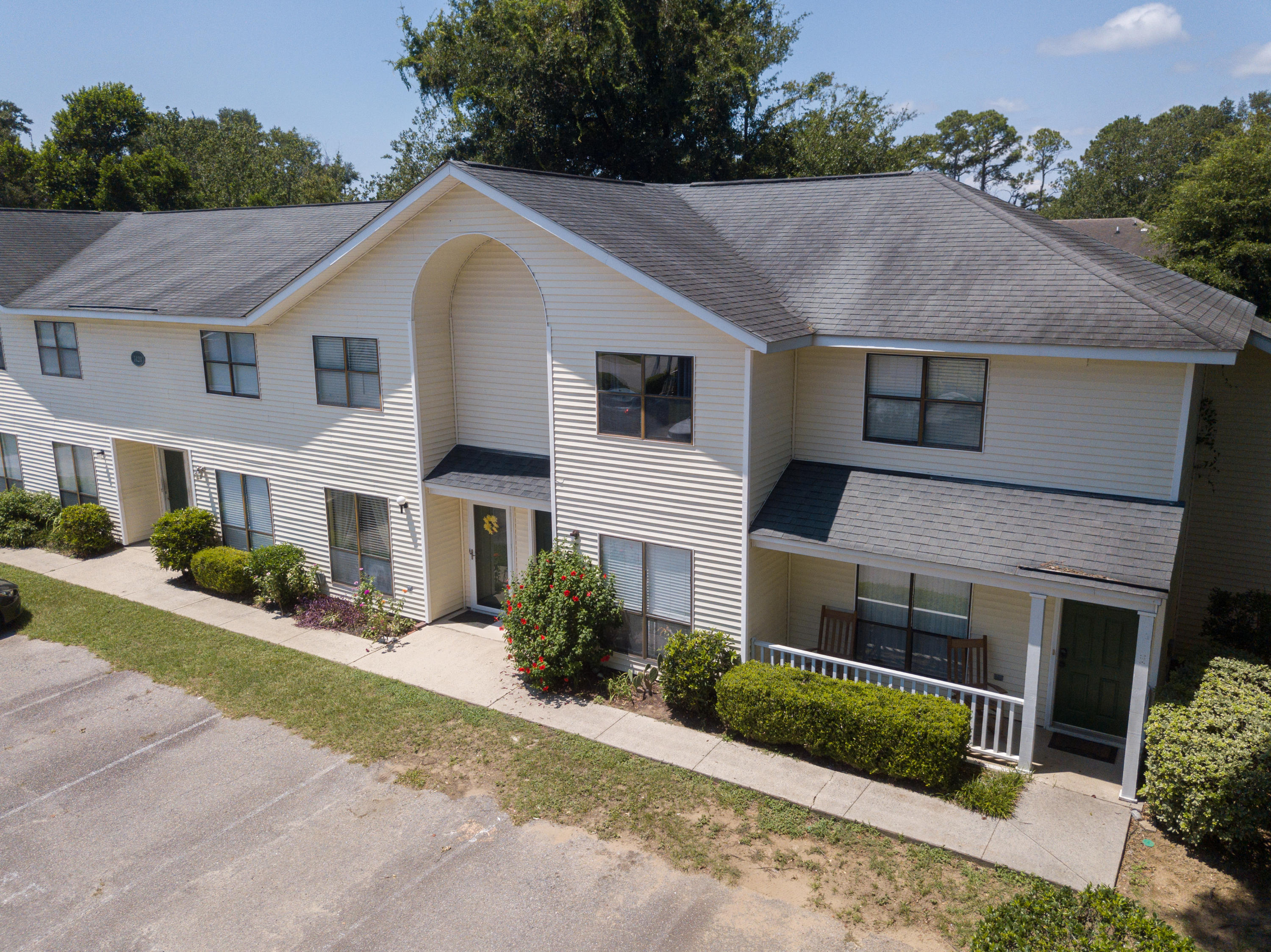 1428 Dove Run Drive UNIT F Charleston, SC 29412