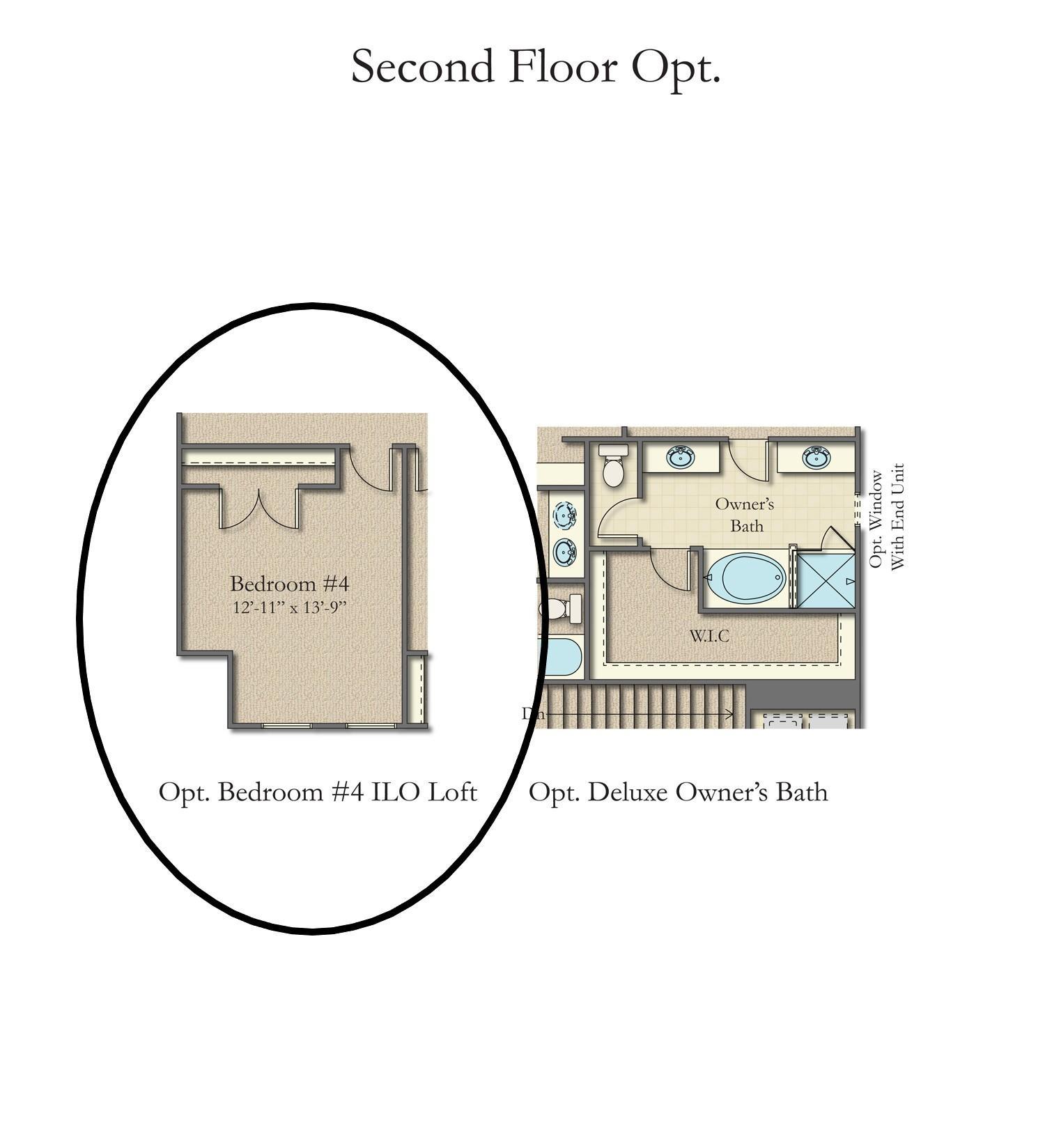 Emma Lane Townes Homes For Sale - 3092 Emma, Mount Pleasant, SC - 0
