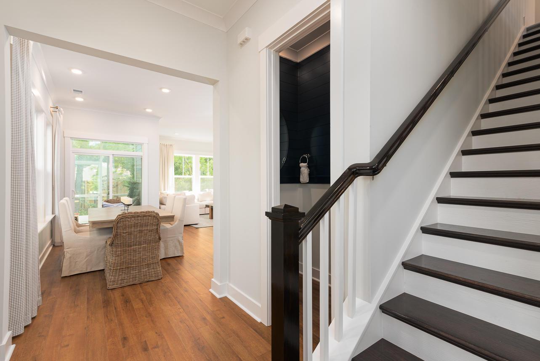 Emma Lane Townes Homes For Sale - 3092 Emma, Mount Pleasant, SC - 3