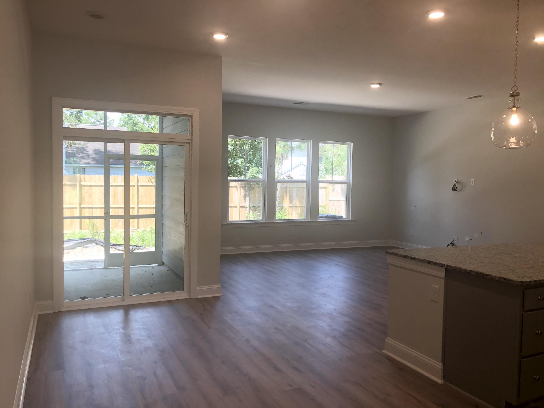 Emma Lane Townes Homes For Sale - 3050 Emma, Mount Pleasant, SC - 6