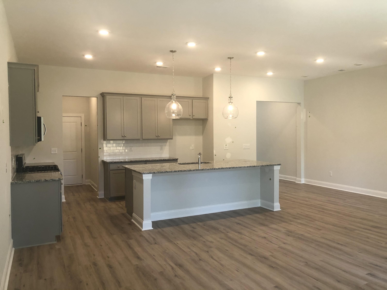 Emma Lane Townes Homes For Sale - 3050 Emma, Mount Pleasant, SC - 7