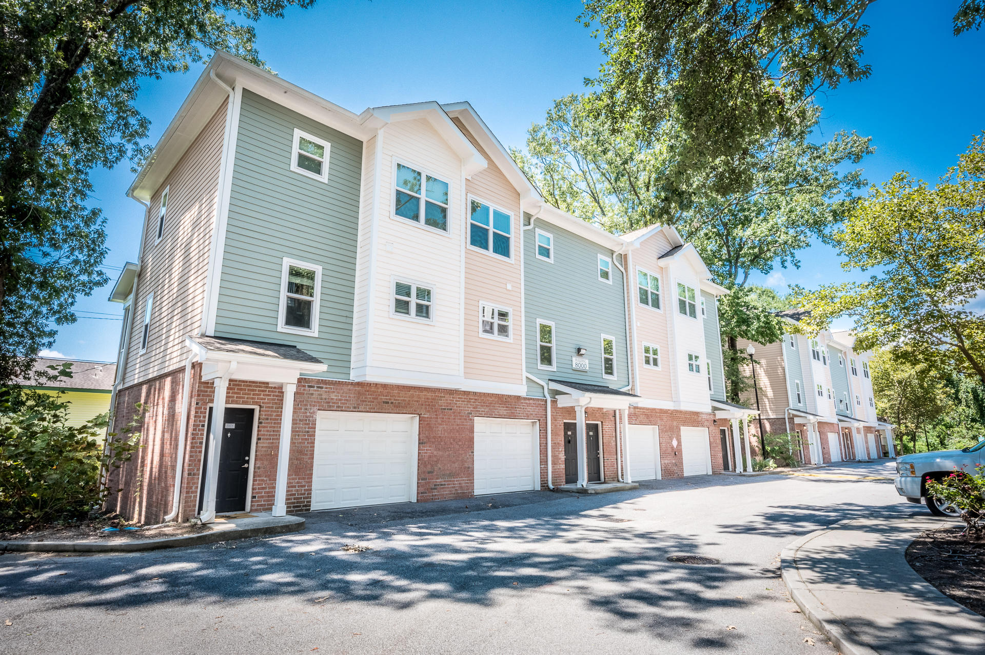 1755 Central Park Road UNIT 8103 Charleston, SC 29412