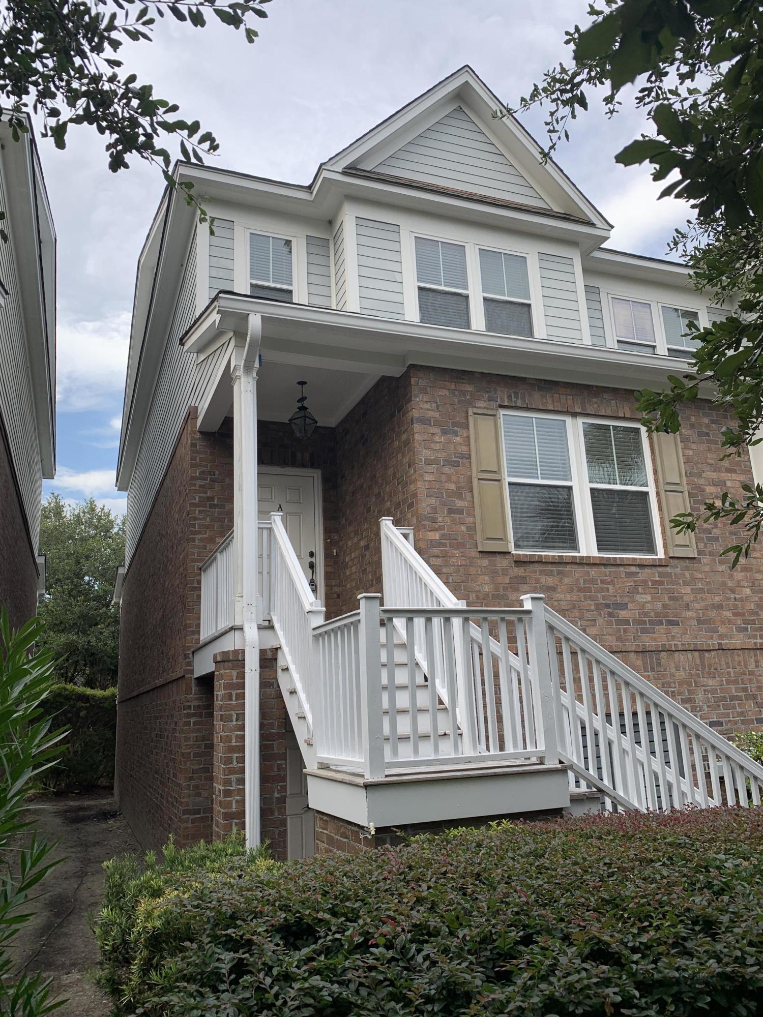 622 Windermere Boulevard Charleston, SC 29407