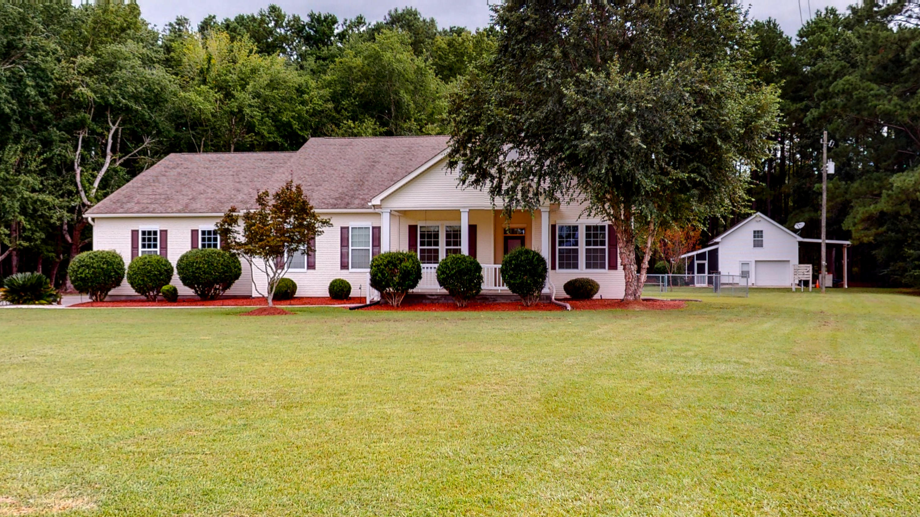 226 Scotch Range Road Summerville, SC 29483