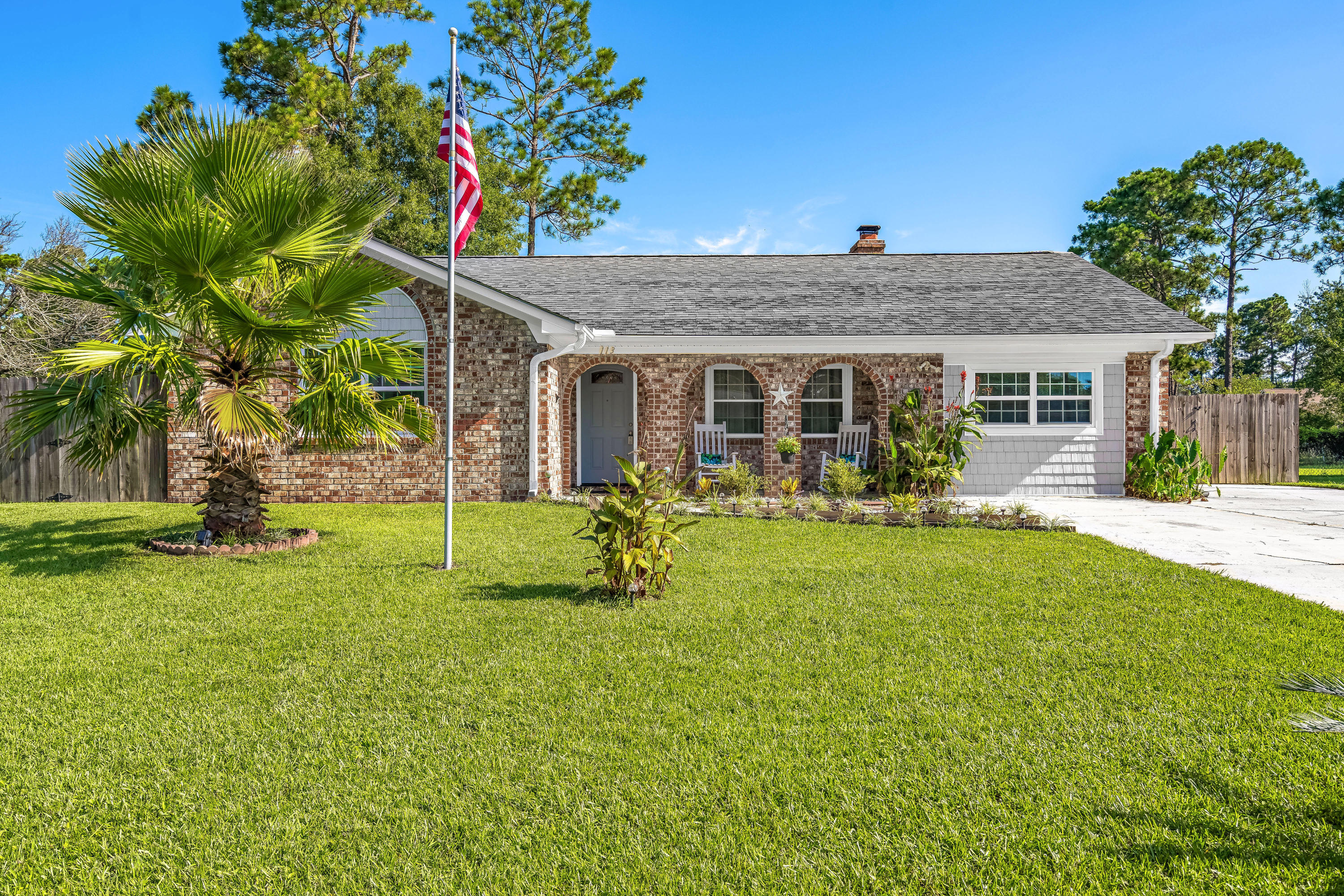 113 Wheeler Road Summerville, SC 29486