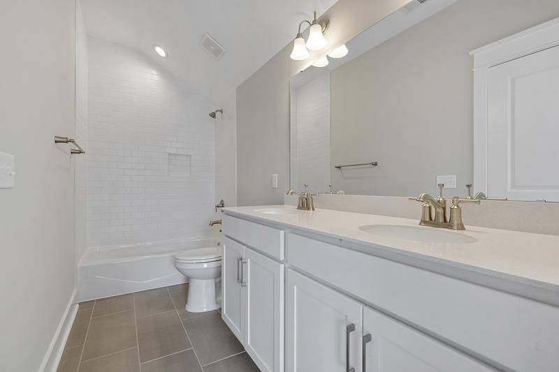 Beresford Creek Landing Homes For Sale - 1009 Rivershore, Charleston, SC - 15