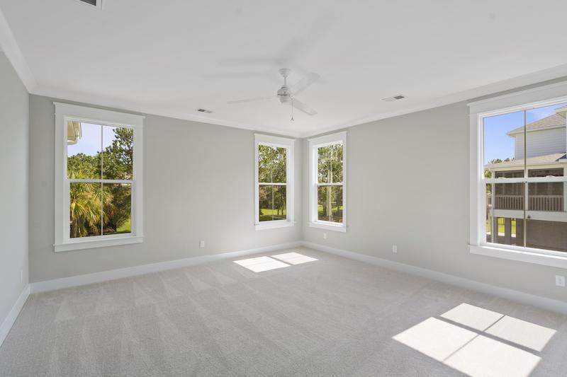 Beresford Creek Landing Homes For Sale - 1009 Rivershore, Charleston, SC - 32