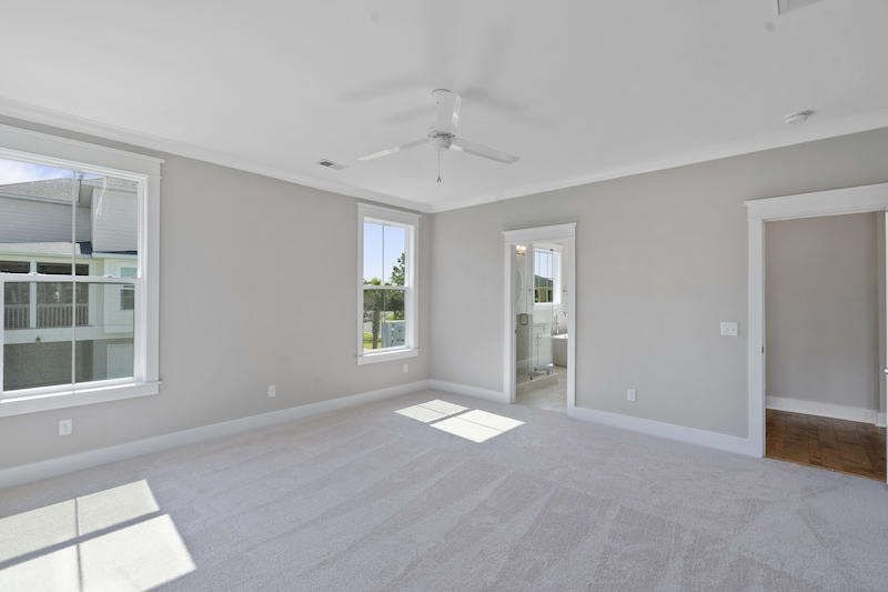 Beresford Creek Landing Homes For Sale - 1009 Rivershore, Charleston, SC - 31
