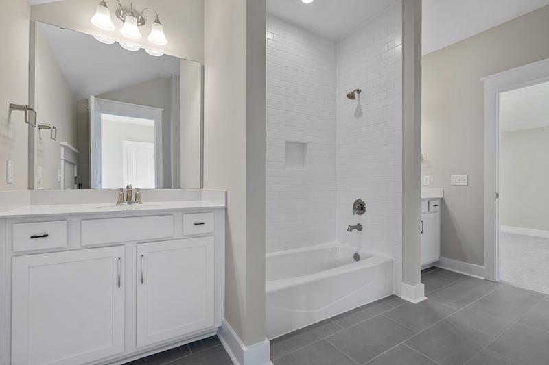 Beresford Creek Landing Homes For Sale - 1009 Rivershore, Charleston, SC - 22