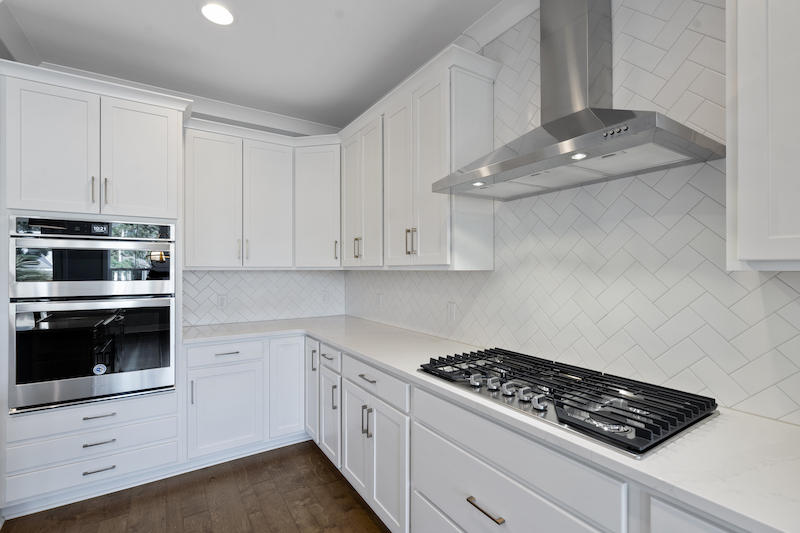 Beresford Creek Landing Homes For Sale - 1009 Rivershore, Charleston, SC - 33