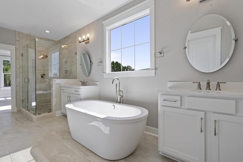 Beresford Creek Landing Homes For Sale - 1009 Rivershore, Charleston, SC - 29
