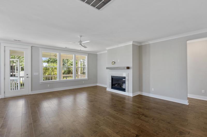 Beresford Creek Landing Homes For Sale - 1009 Rivershore, Charleston, SC - 9