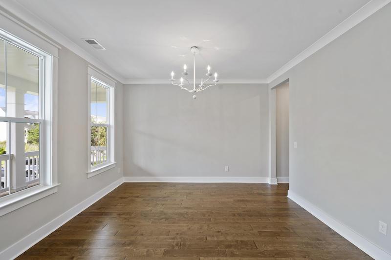 Beresford Creek Landing Homes For Sale - 1009 Rivershore, Charleston, SC - 2