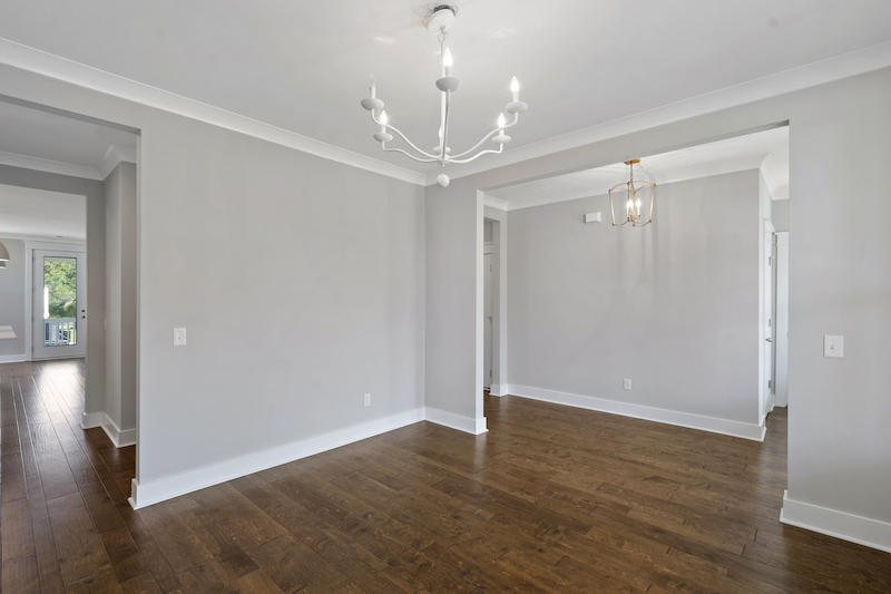 Beresford Creek Landing Homes For Sale - 1009 Rivershore, Charleston, SC - 5