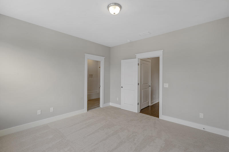 Beresford Creek Landing Homes For Sale - 1009 Rivershore, Charleston, SC - 21