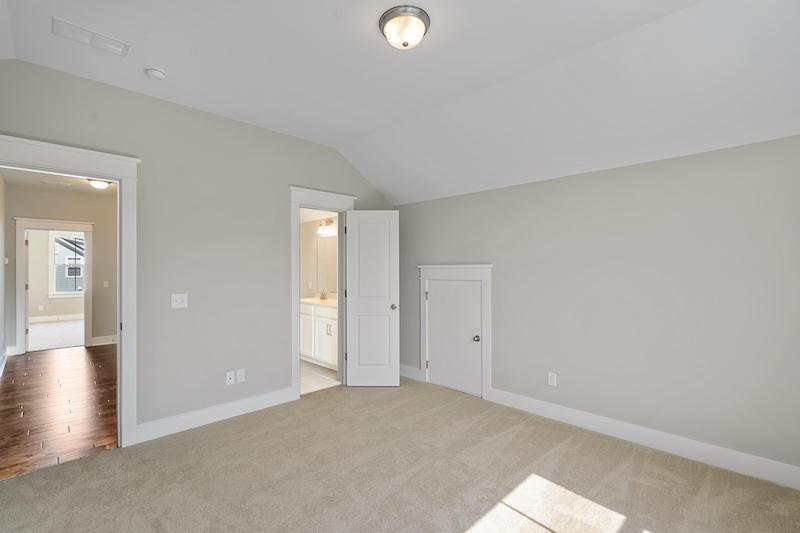 Beresford Creek Landing Homes For Sale - 1009 Rivershore, Charleston, SC - 16