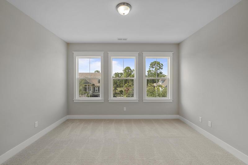 Beresford Creek Landing Homes For Sale - 1009 Rivershore, Charleston, SC - 20