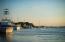 1129 Summer Wind Lane, Seabrook Island, SC 29455