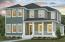 2863 River Vista Way, Mount Pleasant, SC 29466