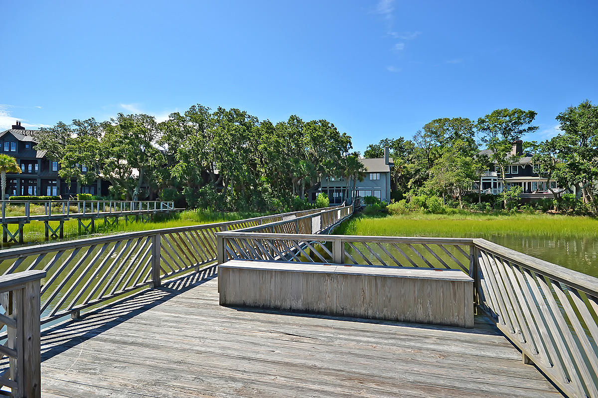 Kiawah Island Homes For Sale - 493 Old Dock, Kiawah Island, SC - 2