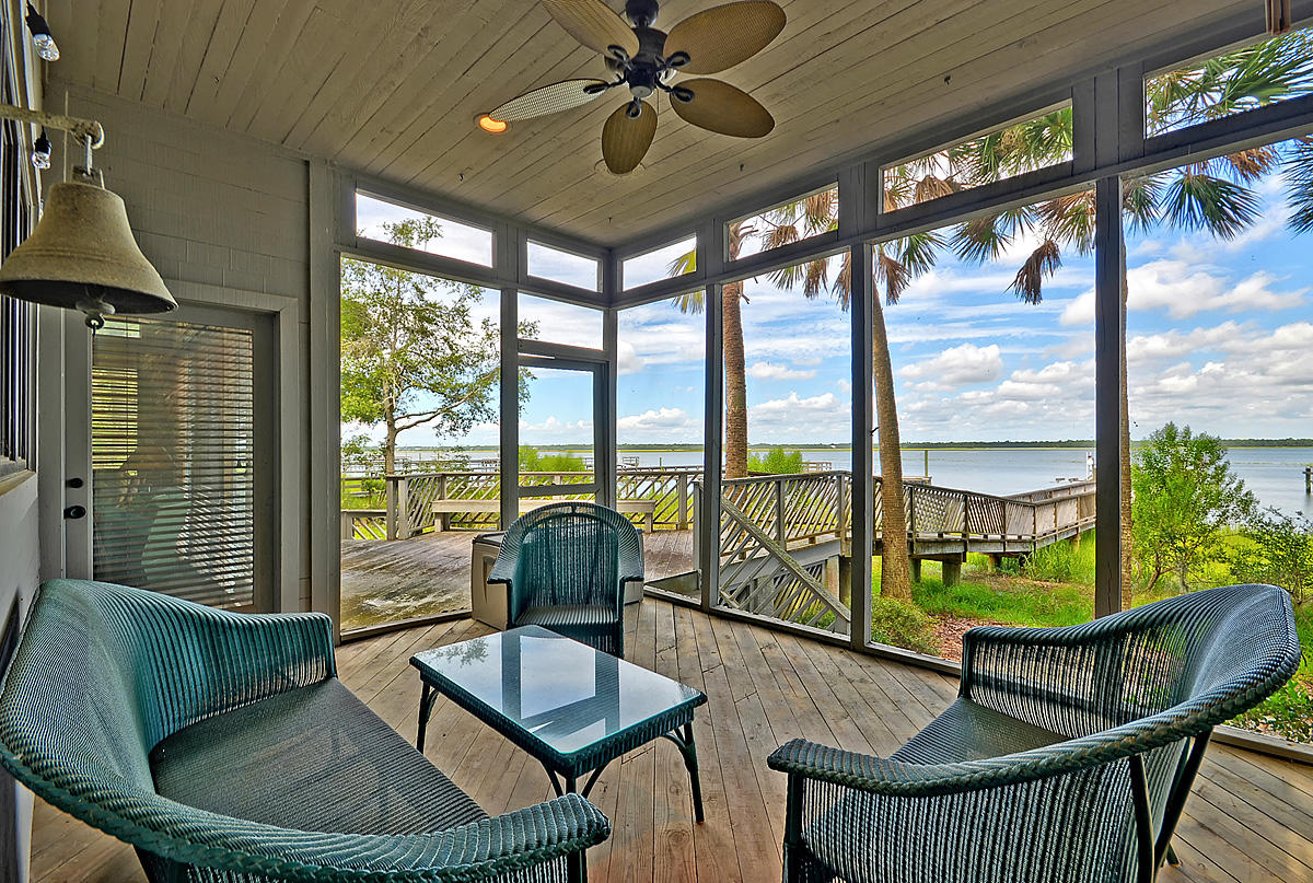 Kiawah Island Homes For Sale - 493 Old Dock, Kiawah Island, SC - 21