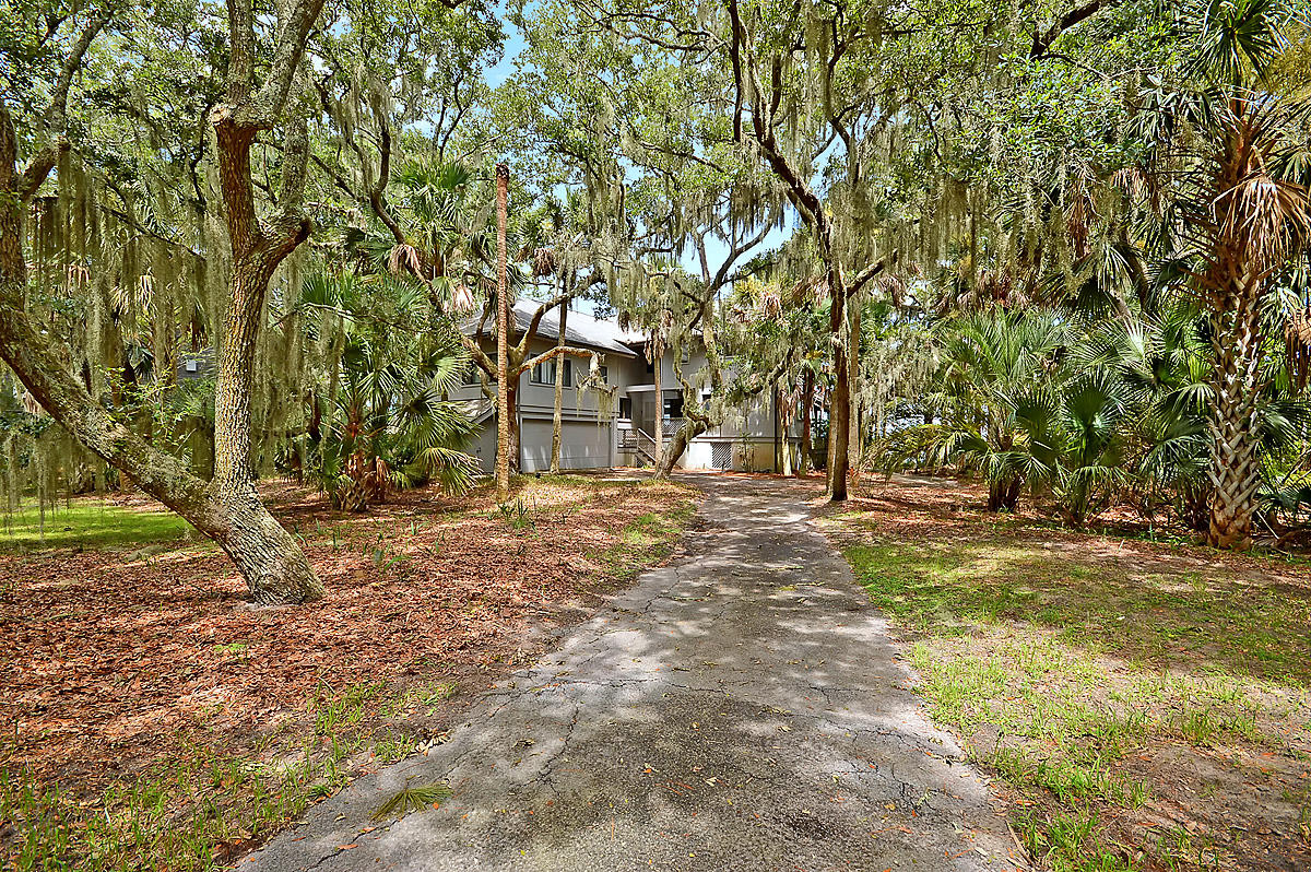 Kiawah Island Homes For Sale - 493 Old Dock, Kiawah Island, SC - 60