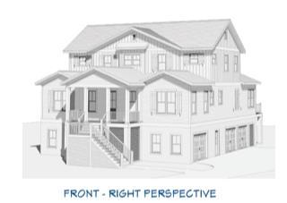 Park West Homes For Sale - 3944 Ashton Shore, Mount Pleasant, SC - 5