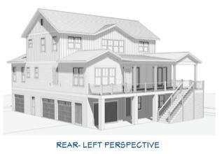 Park West Homes For Sale - 3944 Ashton Shore, Mount Pleasant, SC - 6