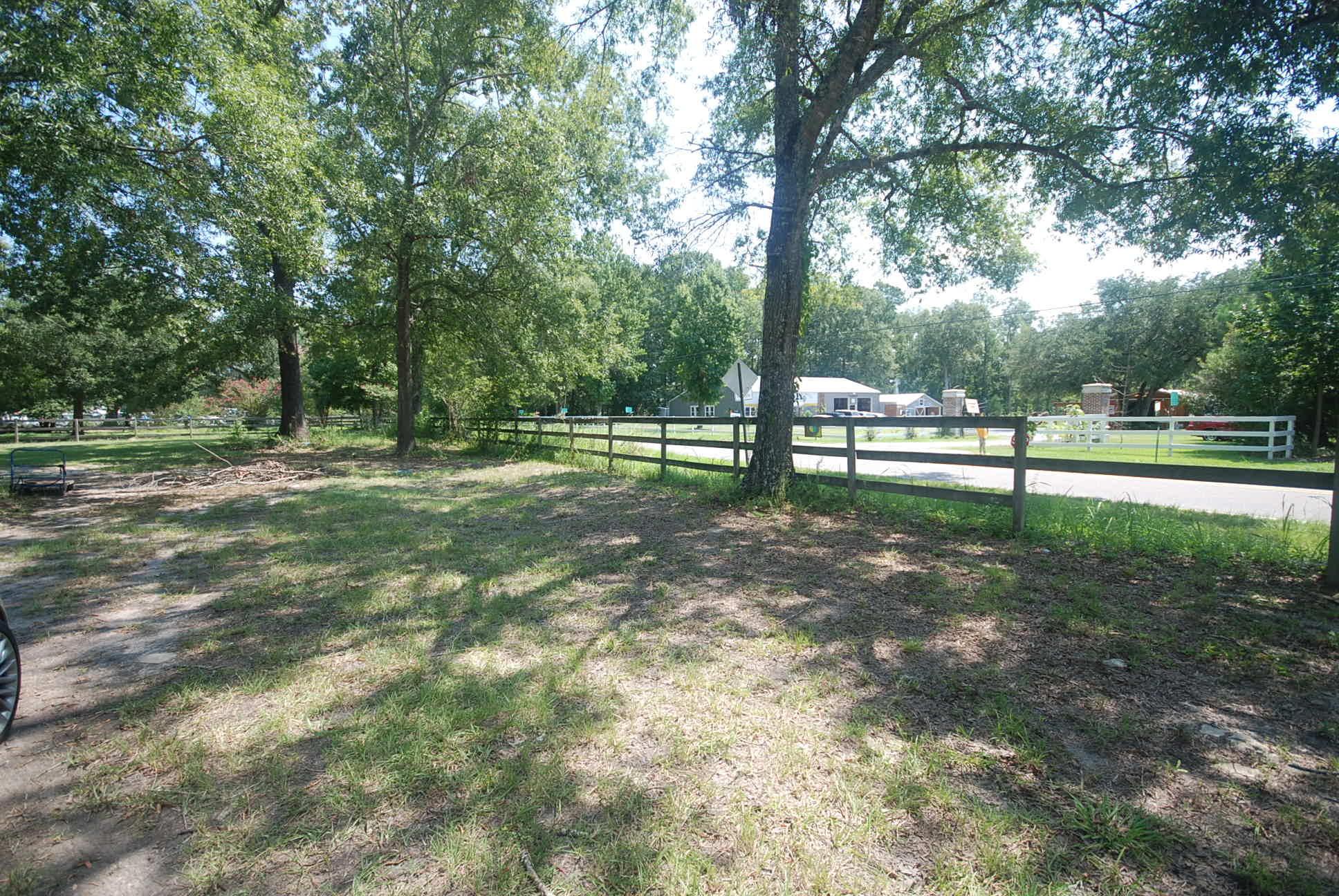 845 E Butternut Road Summerville, SC 29483