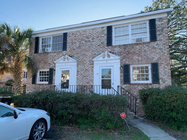31 Barre Street UNIT A&B Charleston, SC 29401