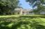 1408 Rose Park Drive, Charleston, SC 29412