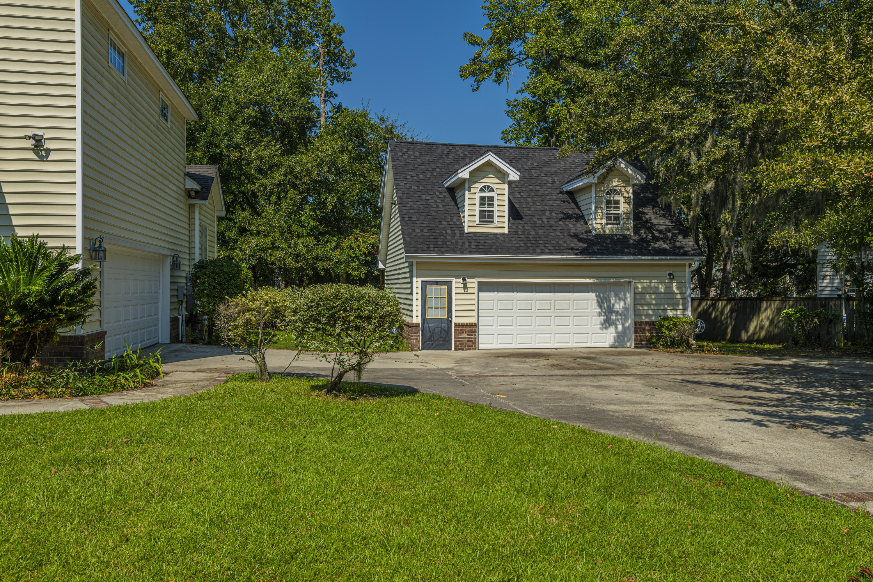 108 McKelvey Place Goose Creek, SC 29445