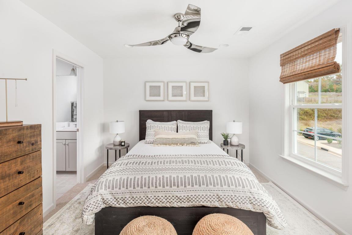 Cokers Commons Homes For Sale - 250 Kirkland, Goose Creek, SC - 5