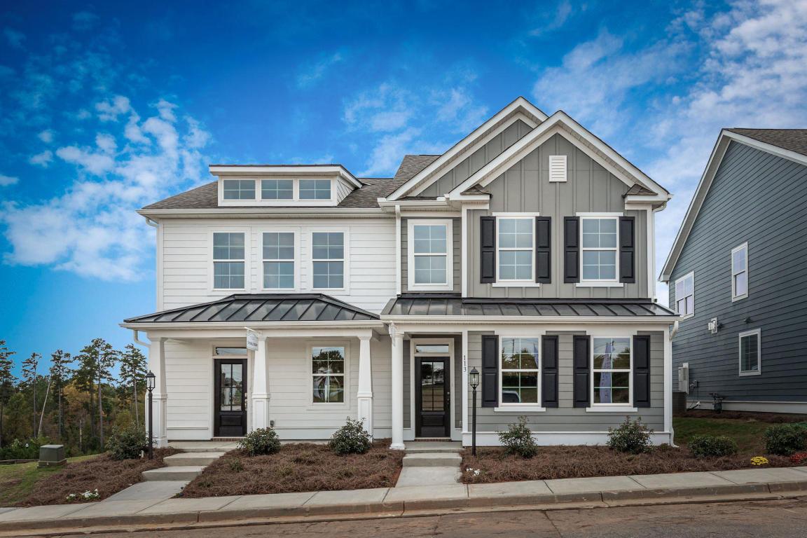 Cokers Commons Homes For Sale - 250 Kirkland, Goose Creek, SC - 0