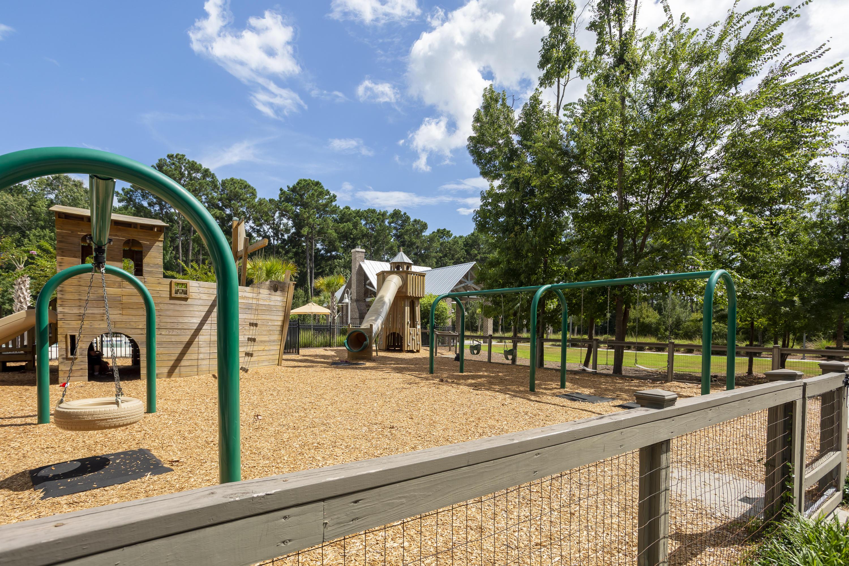 Carolina Park Homes For Sale - 3553 Sewel, Mount Pleasant, SC - 30
