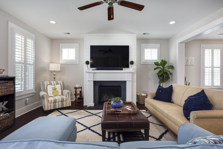 Carolina Park Homes For Sale - 3553 Sewel, Mount Pleasant, SC - 6
