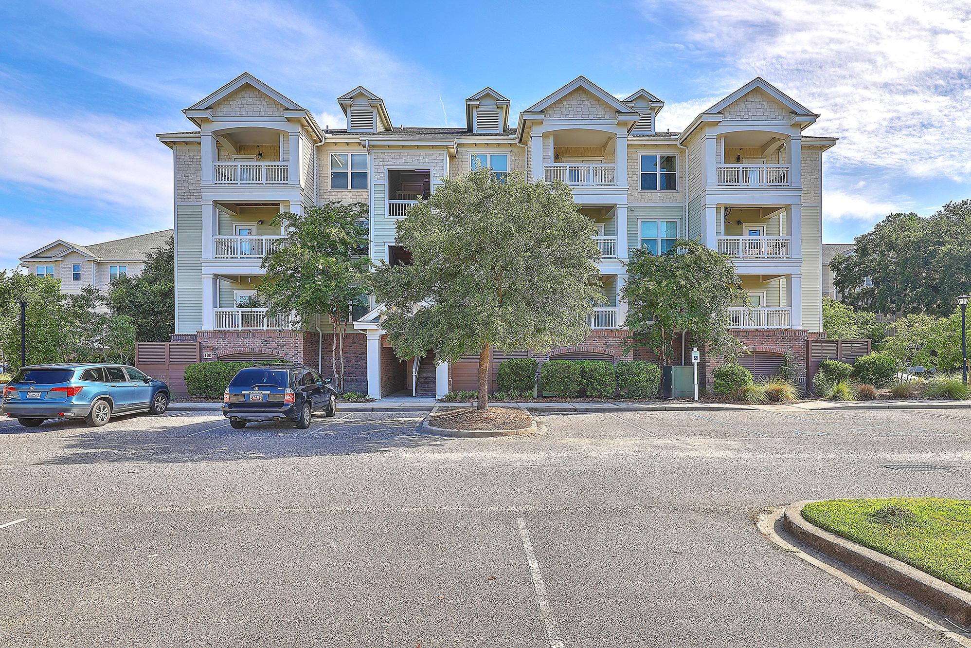 2244 Ashley Crossing Drive UNIT Unit 616 Charleston, SC 29414