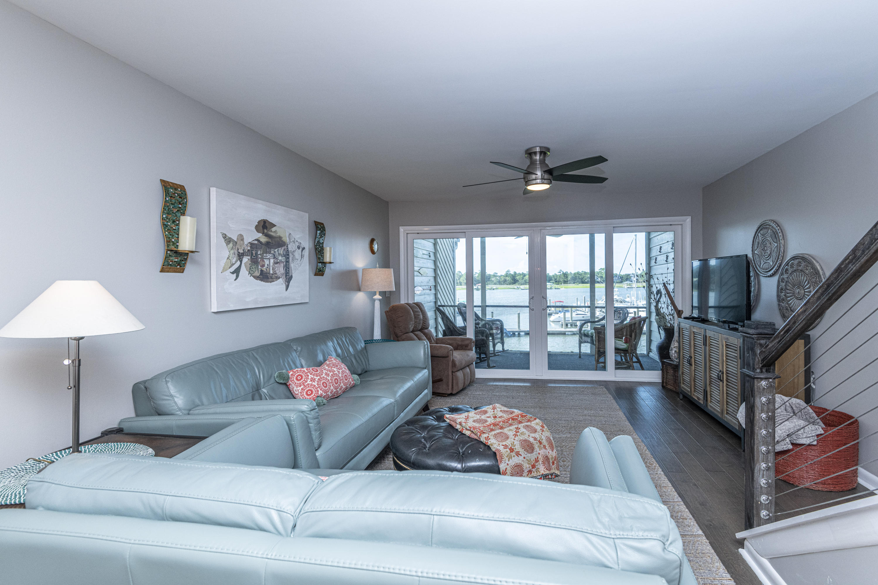 Mariners Cay Homes For Sale - 71 Mariners Cay, Folly Beach, SC - 14