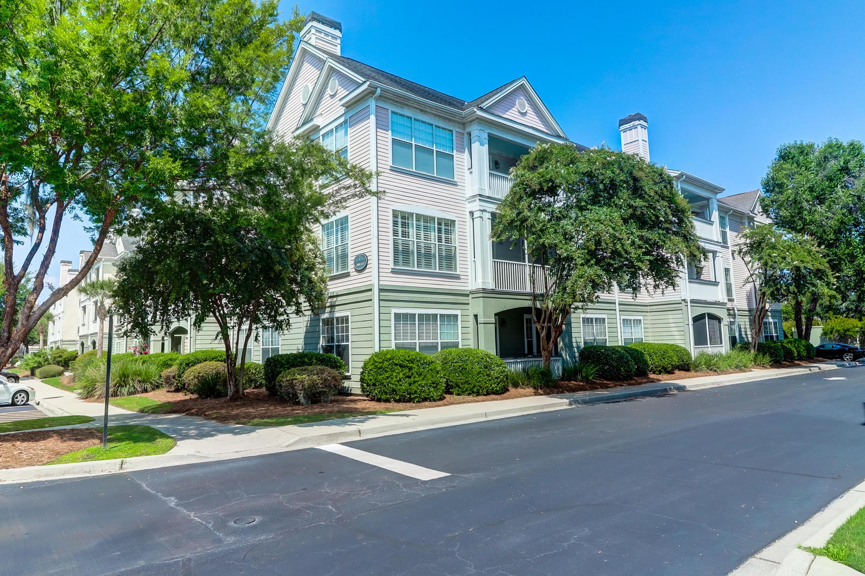 130 River Landing Drive UNIT 7204 Charleston, SC 29492