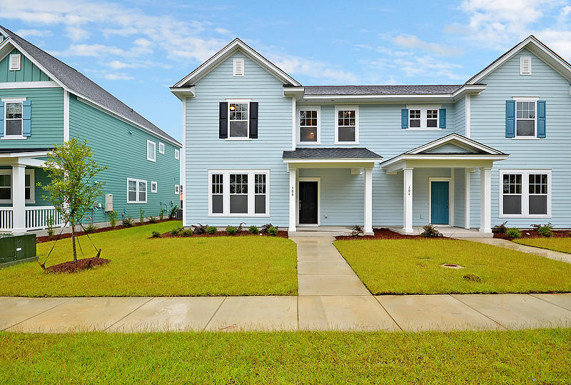 308 Parish Farms Drive Summerville, SC 29486