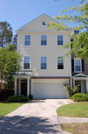 248 Fair Sailing Drive Mount Pleasant, SC 29466