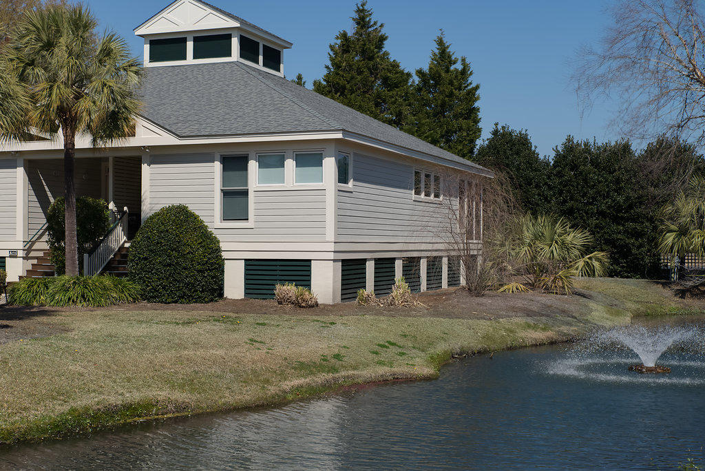 57 Lakeside Drive UNIT 57b Pawleys Island, SC 29585