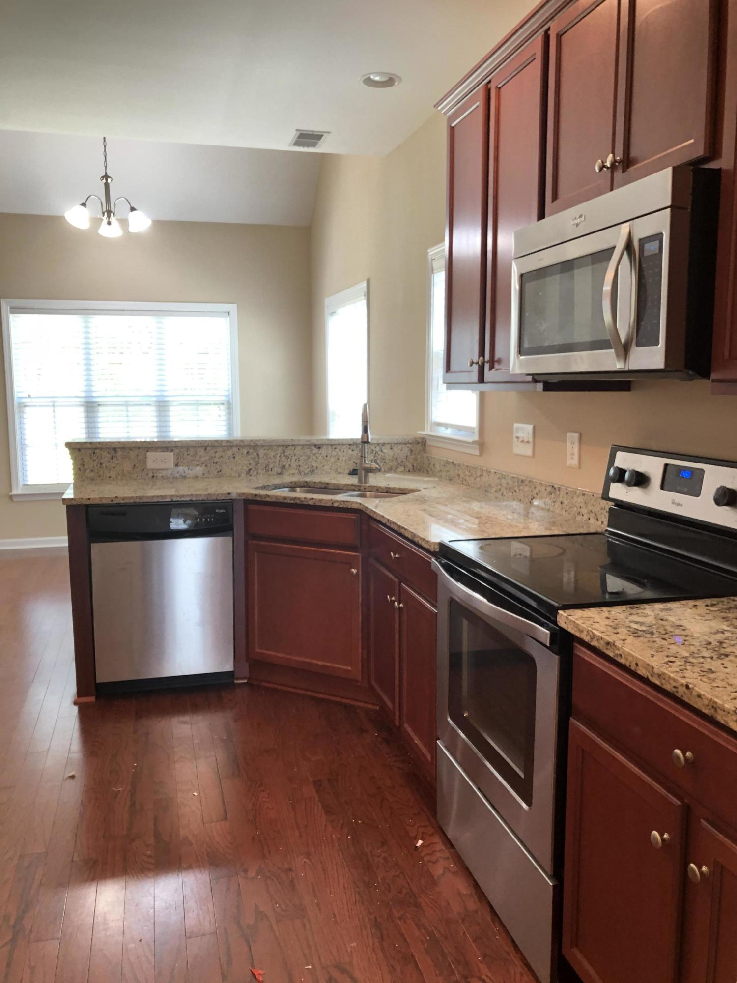 231 Withers Lane Ladson, SC 29456