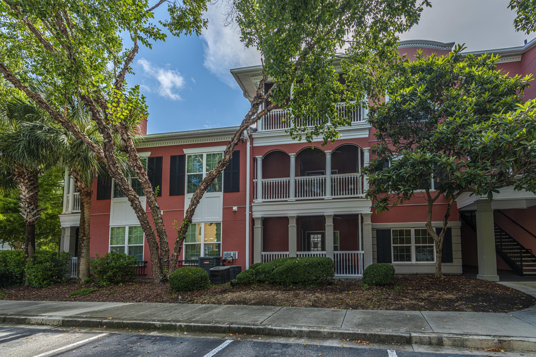 1233 Telfair Way Charleston, SC 29412