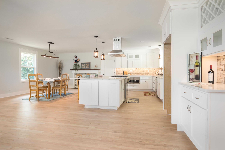 Cooper Estates Homes For Sale - 1059 Cottingham, Mount Pleasant, SC - 29