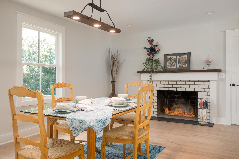 Cooper Estates Homes For Sale - 1059 Cottingham, Mount Pleasant, SC - 27