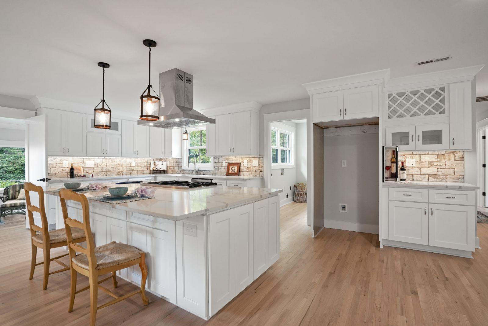 Cooper Estates Homes For Sale - 1059 Cottingham, Mount Pleasant, SC - 28