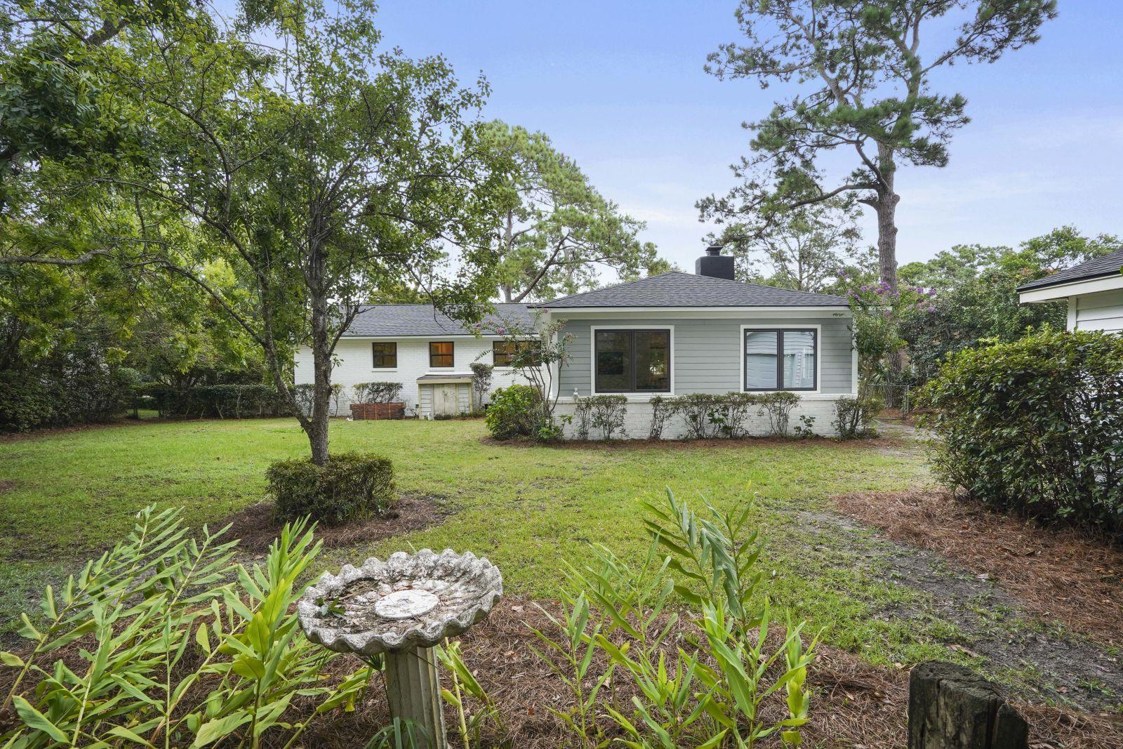 Cooper Estates Homes For Sale - 1059 Cottingham, Mount Pleasant, SC - 2